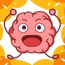 Brain Rush на Андроид