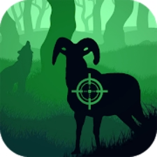 Hunting Deer на Андроид