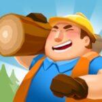 Idle Forest Lumber Inc на Андроид