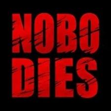 Nobodies: Уборщик за убийцами на Андроид