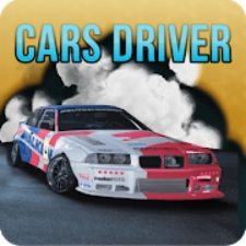 Racers Car Driver на Андроид