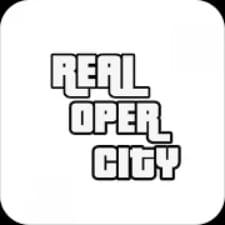 Real Oper City на Андроид