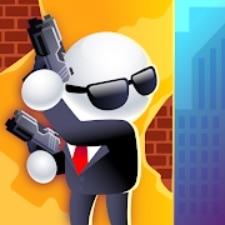 Run & Gun на Андроид