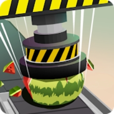 Super Factory Tycoon Game на Андроид