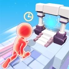 Time Walker 3D на Андроид